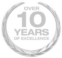 10 Years of Network Lending Excellence