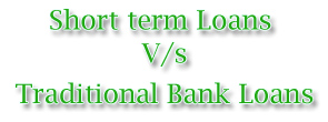 traditional-bank-loans