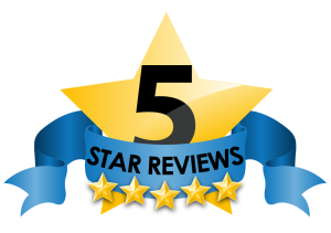 5-stat-review