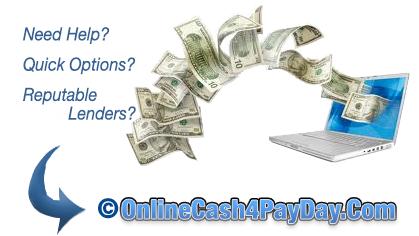 online-lending-process2