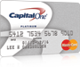 capital-one-secured