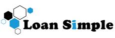 loan-simple