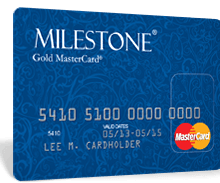 milestone-gold
