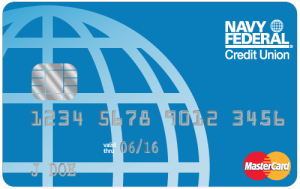 navy-federal-secured-credit-card