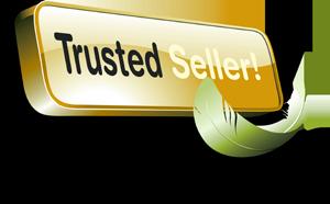 trusted-lending