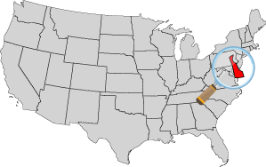 Fast cash loans 1 hour picture 9