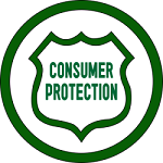 Protecting consumers from predatory lending practices