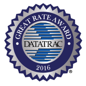 great-rate