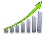 bar_graph_loans