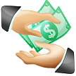 Safe & secure lending