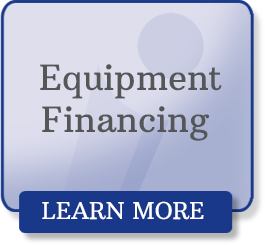 equipment-financing
