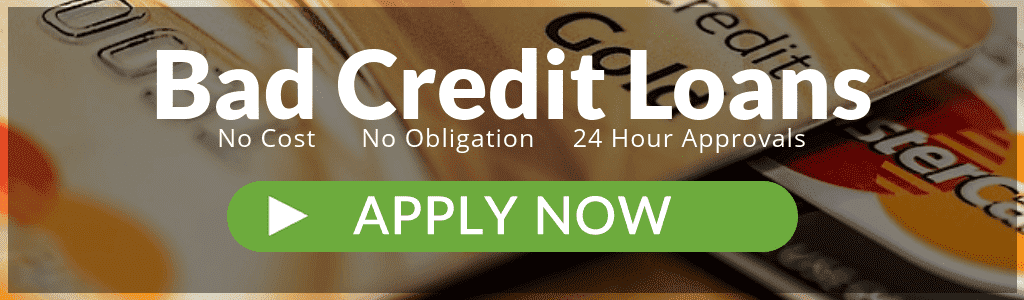 Online Loans For Bad Credit >> Onlinecash4payday Bad Credit Loans Online For Poor Credit